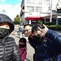 P_20190119_122636_BF.jpg