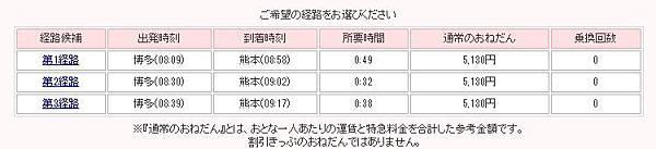 新幹線票價.JPG