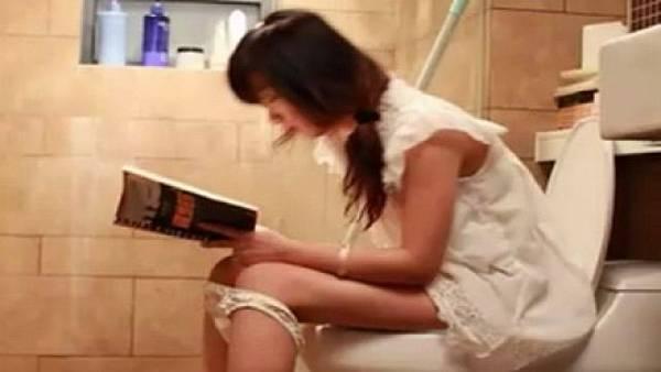 109b3__toilet2