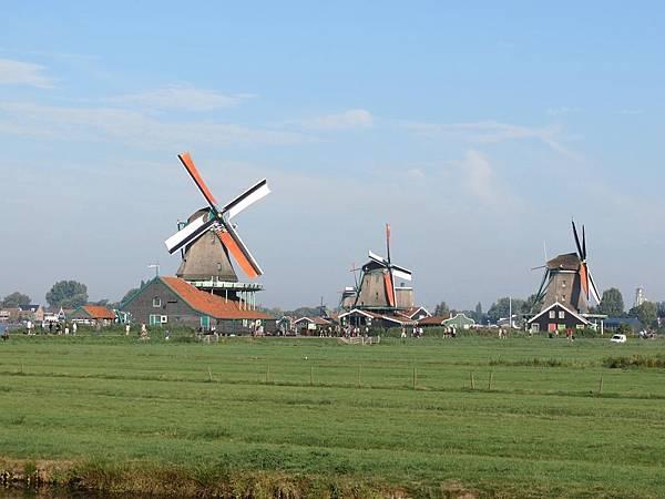 荷蘭-風車村.2016.9.13 (4).jpg