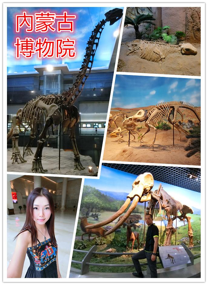 內蒙古博物館 (131)_拼圖.jpg