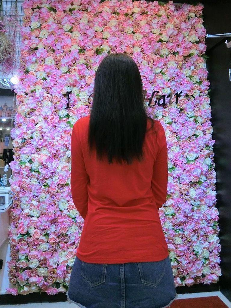 I DO HAIR 我願意接髮魔力屋.接髮前 (16) (Copy).jpg