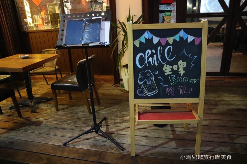 Chill Bistro%26;Cafe 環境 (13) (Copy).jpg
