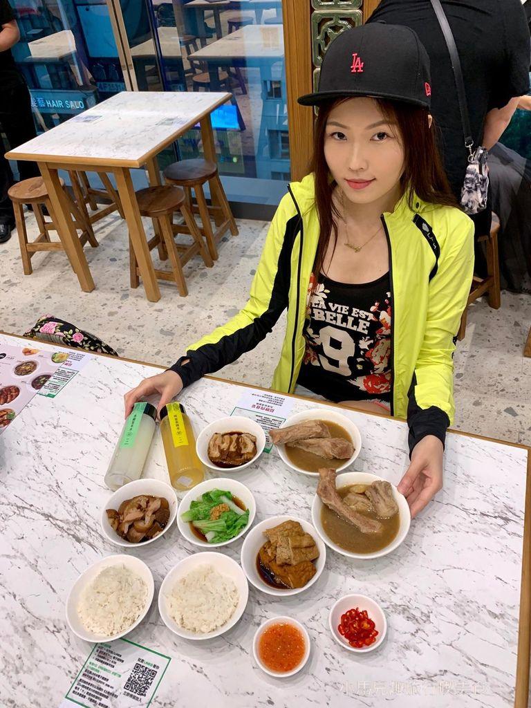 黃亞細肉骨茶餐廳-新光三越南西店 (11).jpg