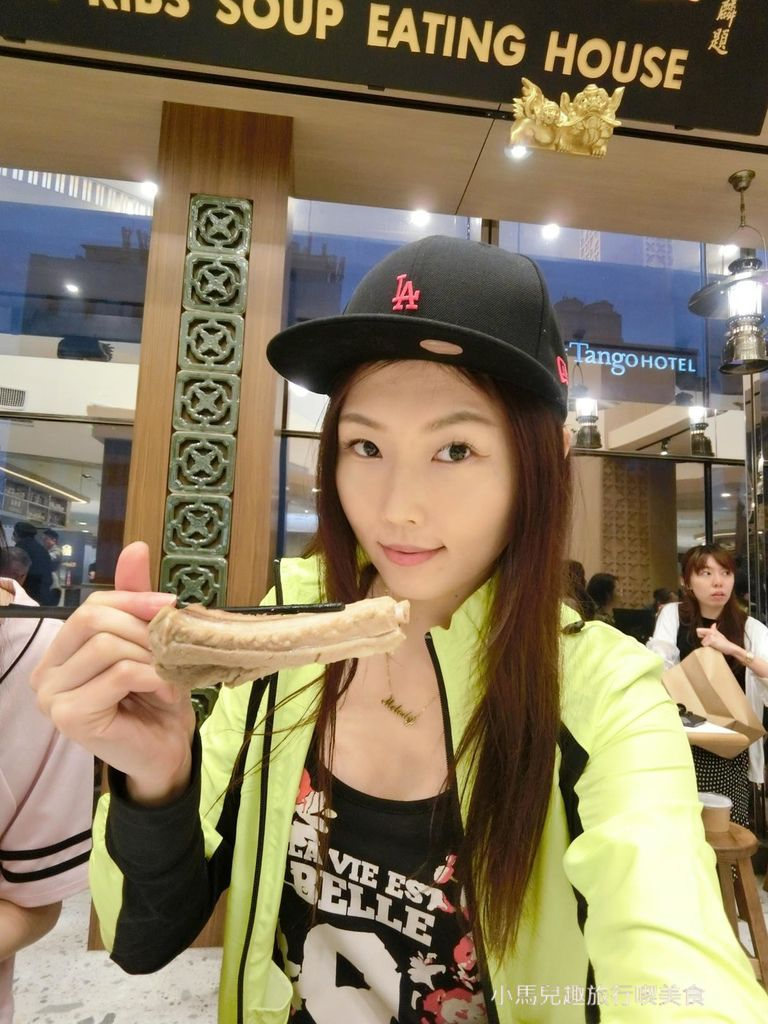 黃亞細肉骨茶餐廳-新光三越南西店 (141).jpg