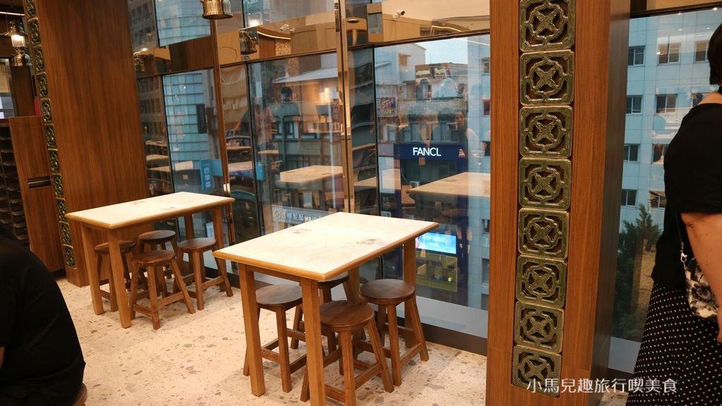 黃亞細肉骨茶餐廳-新光三越南西店 (44).jpg