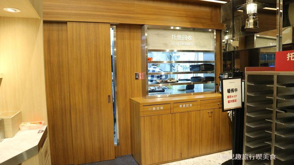 黃亞細肉骨茶餐廳-新光三越南西店 (58).jpg