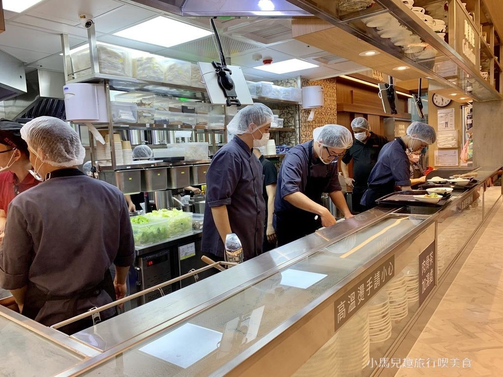 黃亞細肉骨茶餐廳-新光三越南西店 (115).jpg