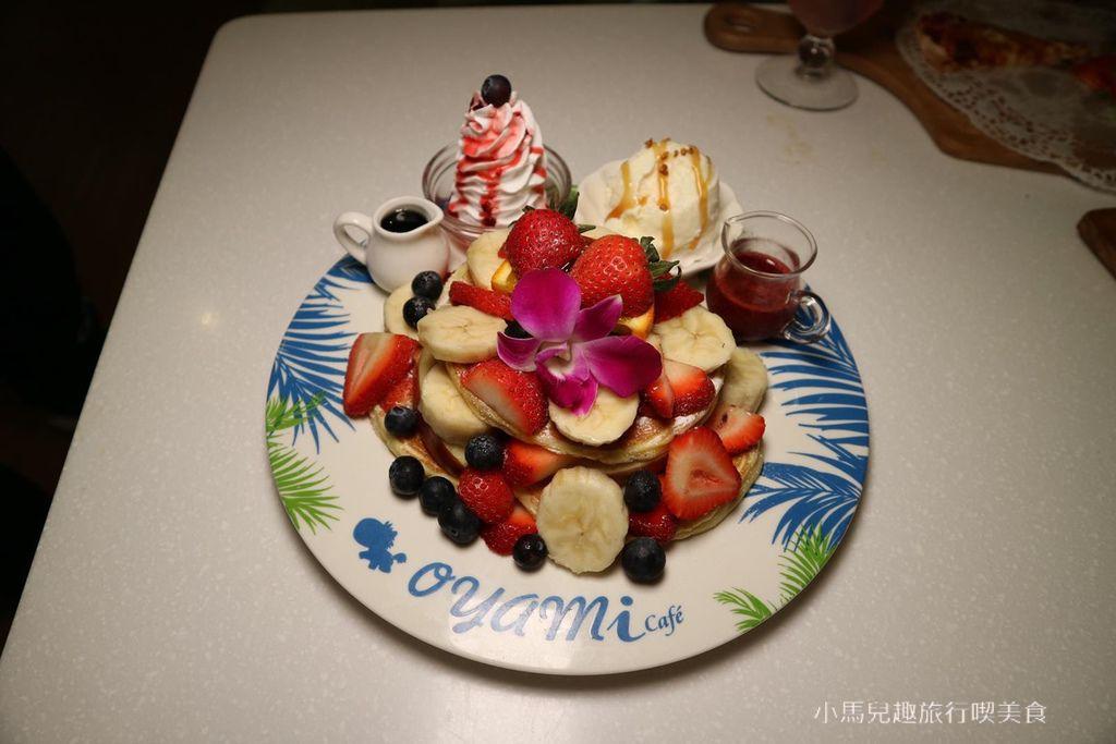 Oyami cafe 板橋.餐點 (46).jpg