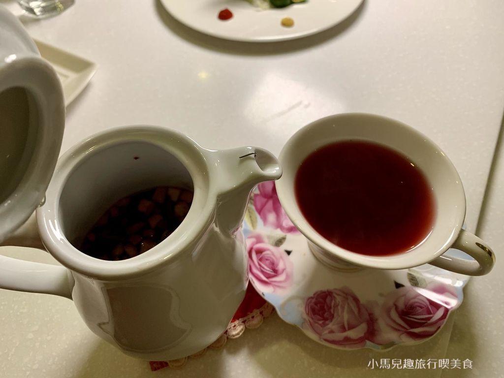 Oyami cafe 板橋.餐點 (59).jpg