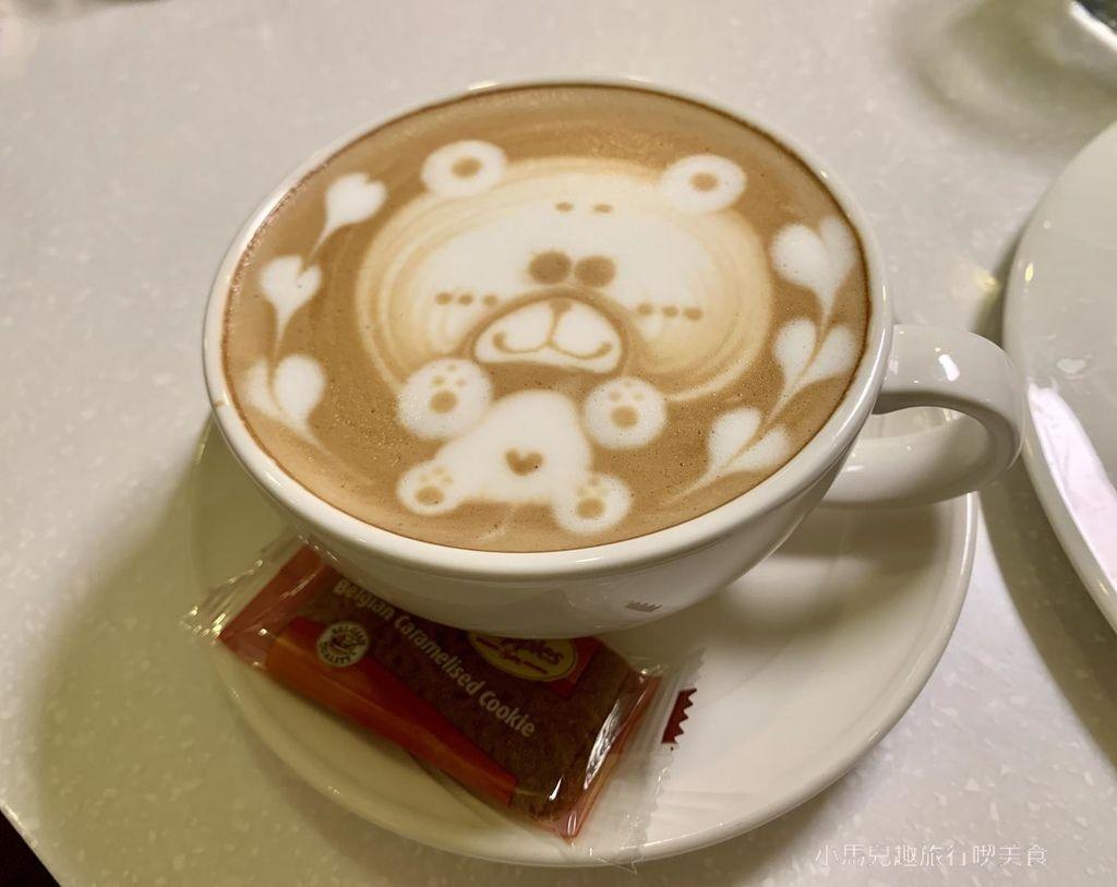 Oyami cafe 板橋.餐點 (64).jpg