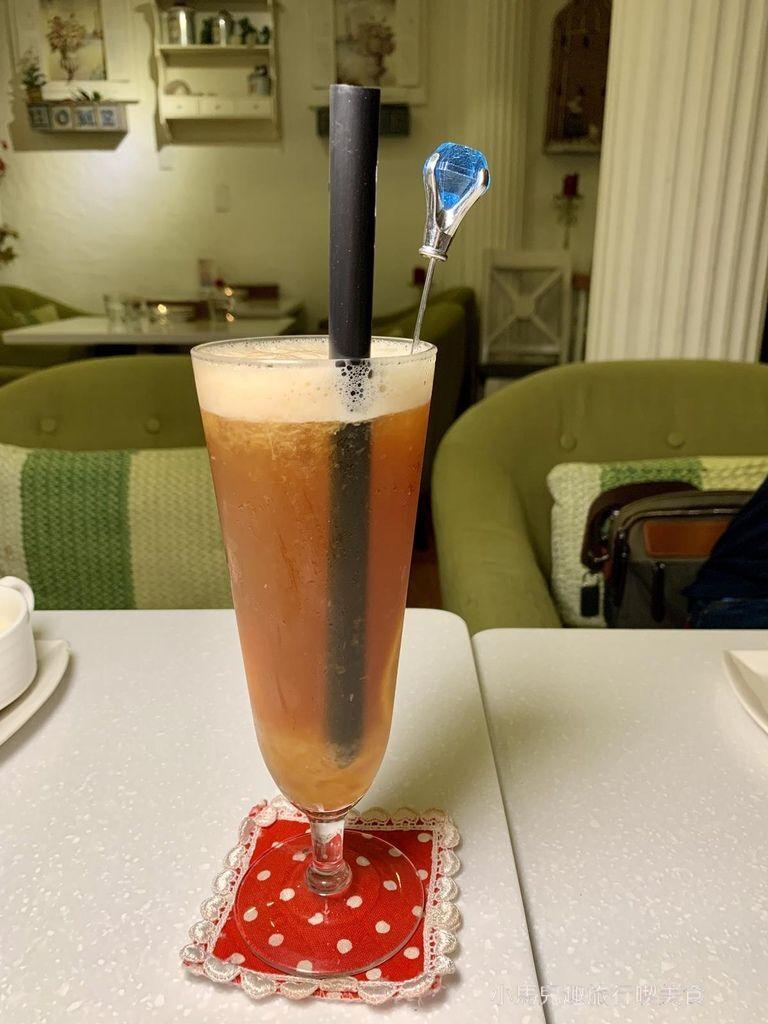 Oyami cafe 板橋.餐點 (63).jpg