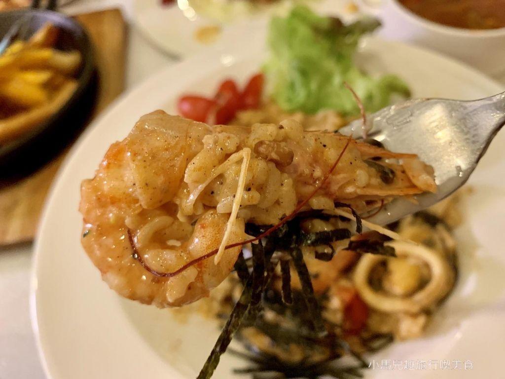 Oyami cafe 板橋.餐點 (75).jpg