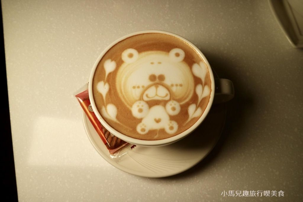 Oyami cafe 板橋.餐點 (90).jpg