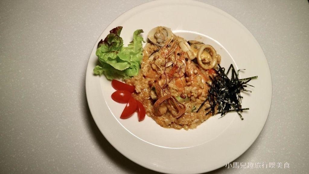 Oyami cafe 板橋.餐點 (92).jpg