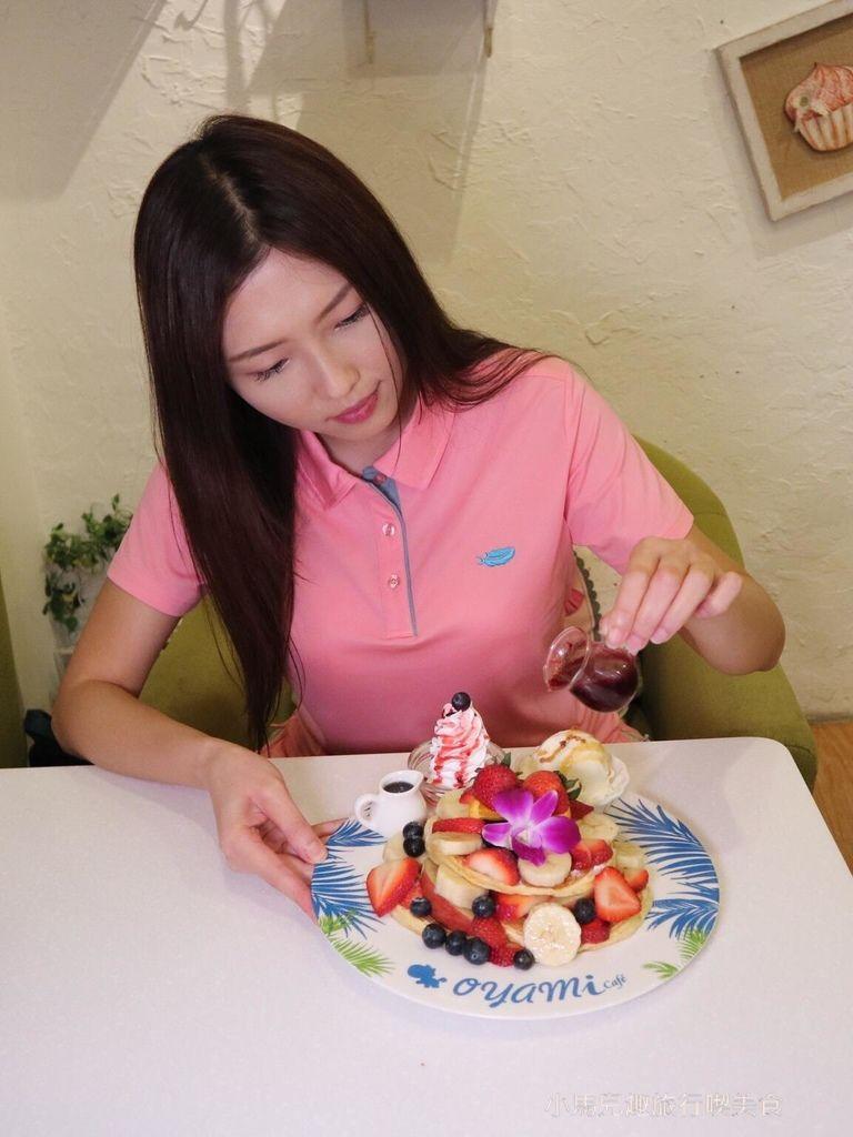 Oyami cafe.板橋 (149).jpg
