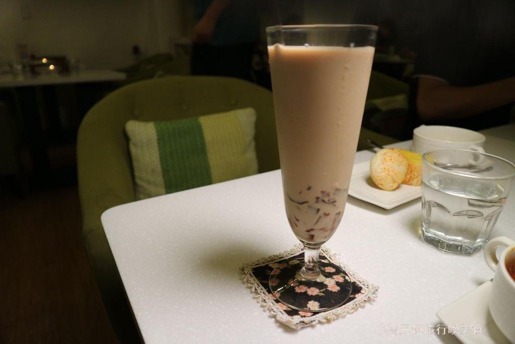 Oyami cafe 板橋.餐點 (17).jpg
