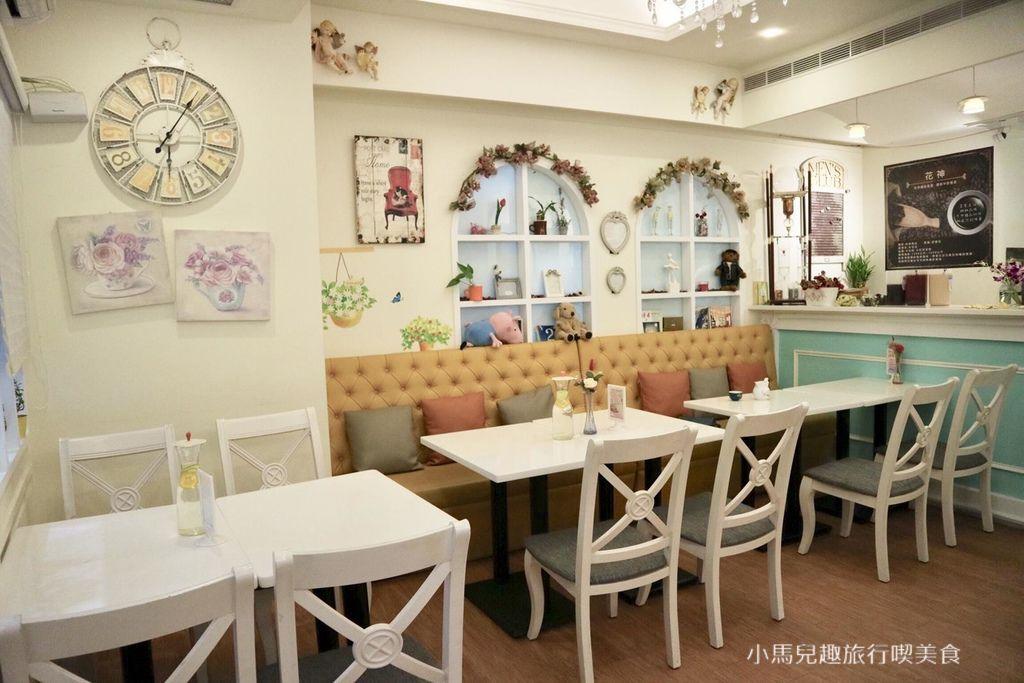 Oyami cafe.板橋 .裝潢 (91).jpg
