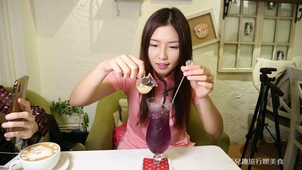 OYAMI CAFE (4).jpg