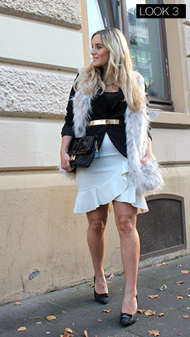 blogger3-look3-full