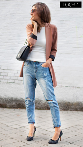 blogger1-look1-full