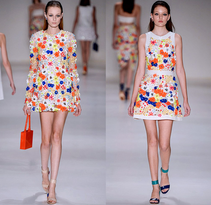 patbo-patricia-bonaldi-2015-2016-spring-summer-verao-womens-runway-fashion-sao-paulo-brazil-moda-desfiles-3d-flowers-embroidery-dress-01x