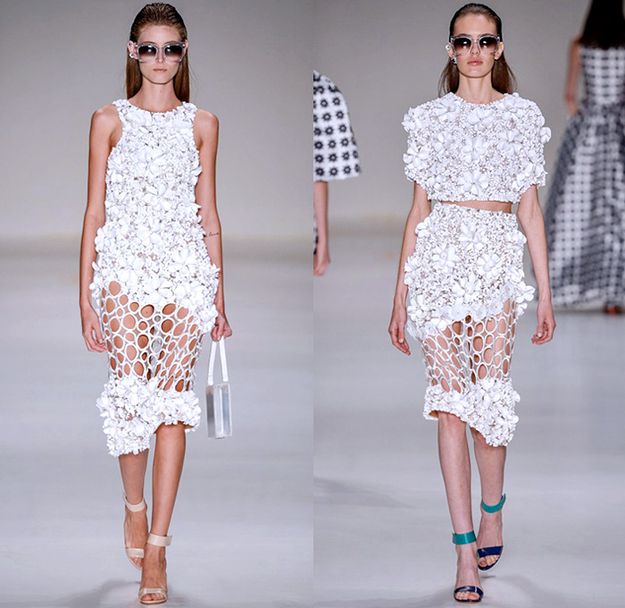 patbo-patricia-bonaldi-2015-2016-spring-summer-verao-womens-runway-fashion-sao-paulo-brazil-moda-desfiles-3d-flowers-embroidery-dress-06x