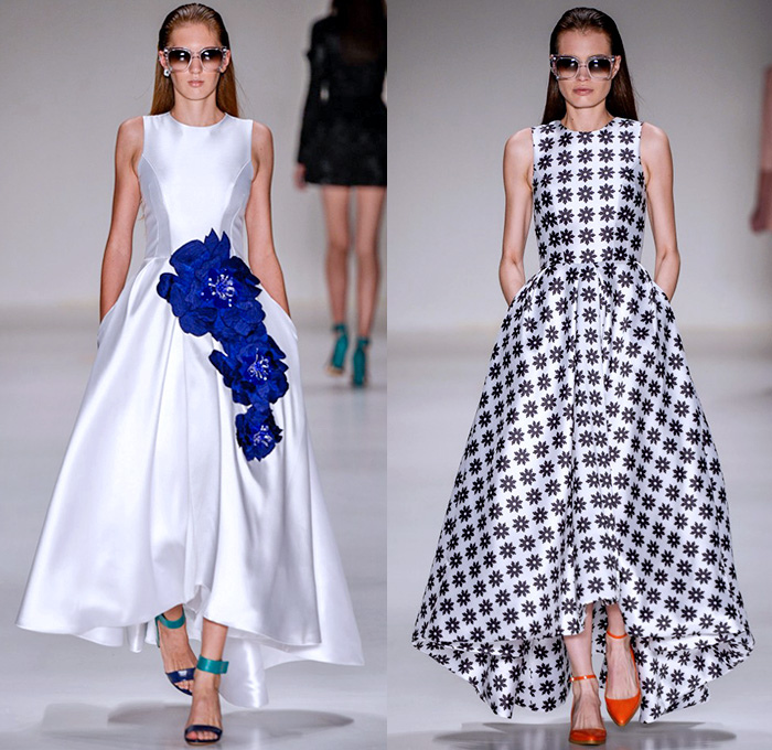 patbo-patricia-bonaldi-2015-2016-spring-summer-verao-womens-runway-fashion-sao-paulo-brazil-moda-desfiles-3d-flowers-embroidery-dress-09x