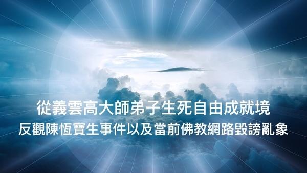 f_23110515_1.jpg