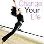 change-your-life.jpg