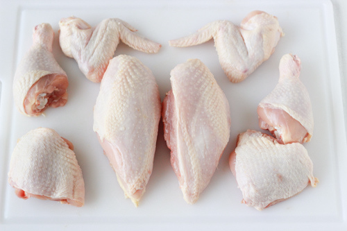 How-To-Cut-Up-a-Whole-Chicken-1-12