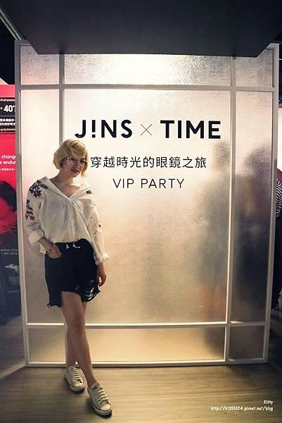 IMG_4556-20170918.JPG