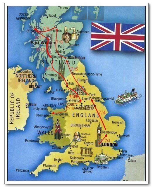uk-map7-16-2