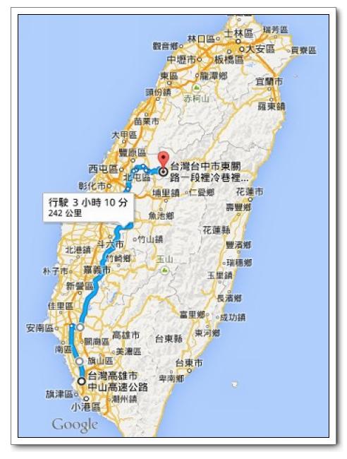 map-1116-17_nEO_IMG