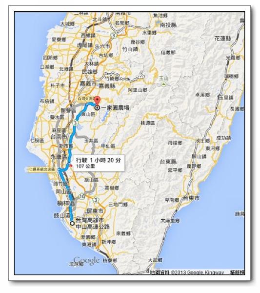 1214-15-map