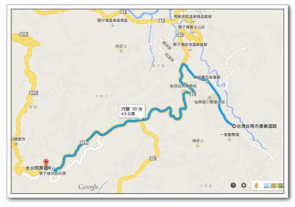 map1215
