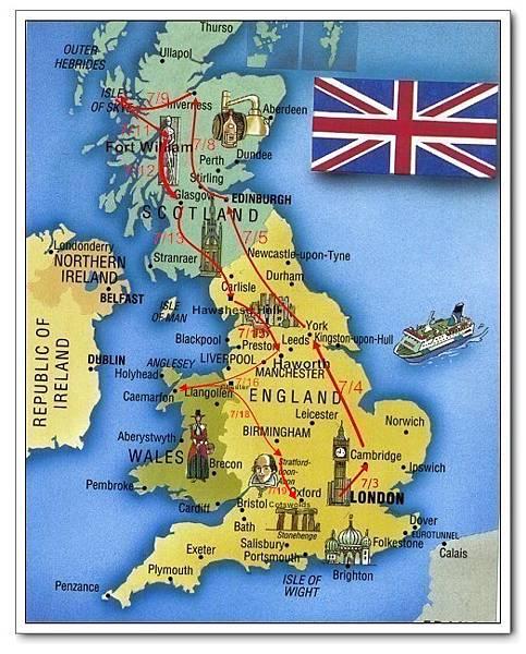 uk-map7-19