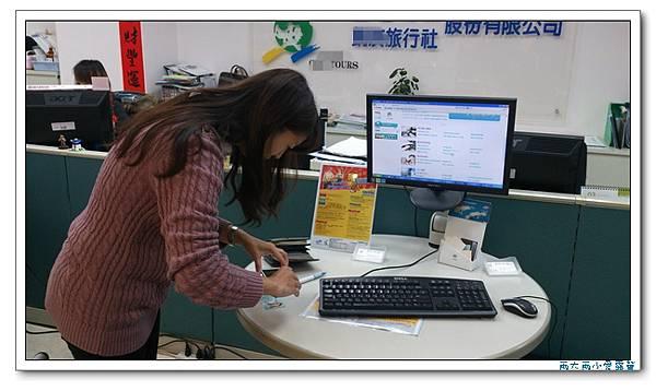 nEO_IMG_student03.jpg