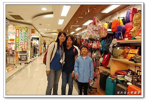 nEO_IMG_1030705-06_015.jpg
