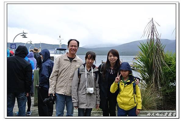 DSC_8516.jpg