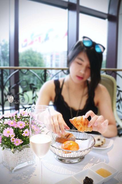 寶艾西餐廳/Kate's FZ