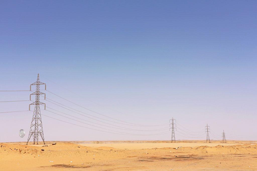 【旅行攻略】埃及旅遊 WiFi 上網吃到飽- Aerobile 翔翼通訊