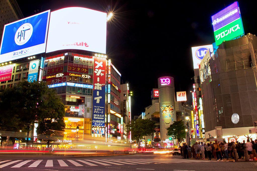 【東京上網 】日本WiFi 高速網路吃到飽|Aerobile 翔翼通訊