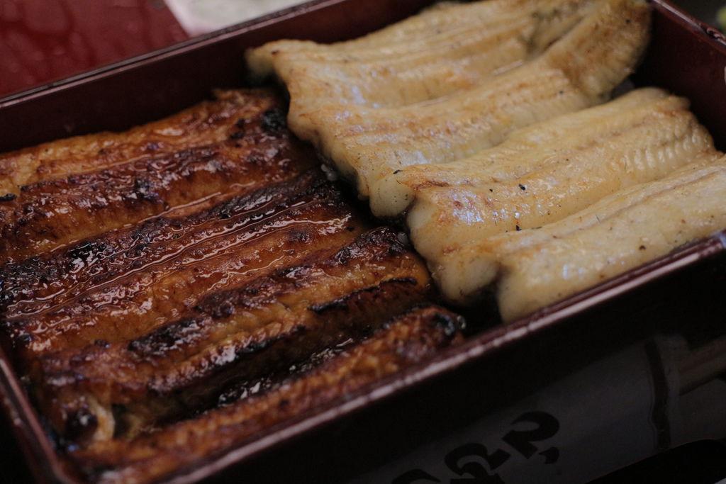 【日本旅行】必收藏!東京鰻魚飯巡禮- 帶你吃遍5間美味鰻魚飯名店!