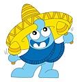 墨西哥傳統服裝-www.expo2010.cn_image_00026530.jpg