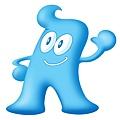 www.expo2010.cn_image_00026231_000.jpg