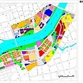 世博會規劃區土地使用現狀圖www.expo2010.cn__00024348.jpg