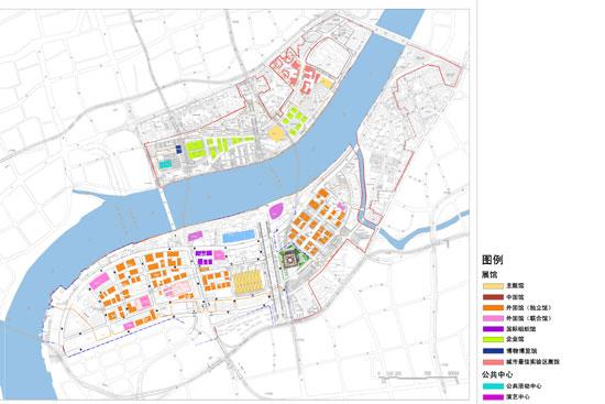 世博會規劃區場館布局圖www.expo2010.cn__00024338.jpg
