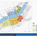 世博會規劃區結構圖www.expo2010.cn__00024147.jpg