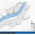 世博會規劃區歷史建築分布及控制範圍圖www.expo2010.cn__00024145_000.jpg